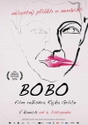 Bobo film poster