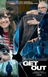 Uteč film poster