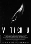 V tichu film poster