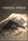 Vábenie výšok - 2. diel: Krutý Everest film poster
