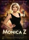 Valčík pre Monicu film poster