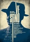 Ve stínu film poster