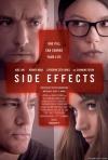 Vedľajšie účinky film poster