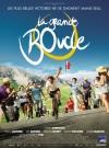 Veľké preteky film poster