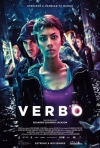 Verbo film poster