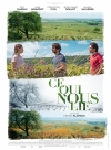 Víno nás spája film poster