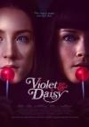 Violet & Daisy film poster