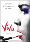 Viva film poster