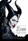 Vládkyňa zla 2 film poster