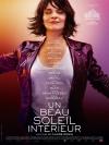 Vnútorné slnko film poster