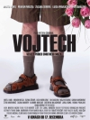 Vojtech film poster