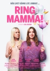 Volaj mame! film poster