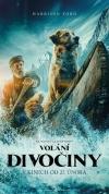 Volanie divočiny film poster