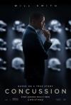 Vyhraj a preži film poster