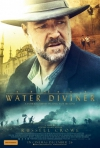The Water Diviner film poster