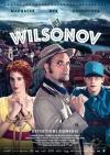 Wilsonov film poster