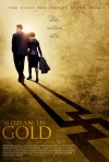 Woman in Gold film poster