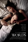 Words film poster