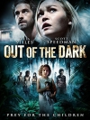 Z temnoty film poster