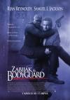 Zabiják & bodyguard film poster