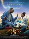 Zabudnutý princ film poster