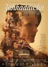 Záhradníctvo: Rodinný priateľ film poster