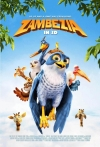 Zambezia film poster