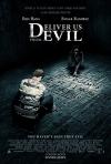 Zbav nás zlého film poster