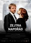 Zejtra napořád film poster