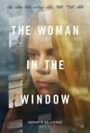 Žena v okne film poster