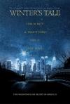 Zimný príbeh film poster