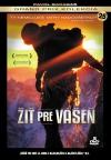Žiť pre vášeň film poster