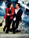Život tej druhej film poster