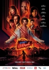 Zlé časy v El Royale film poster