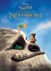 Cililing a Zver-Nezver film poster