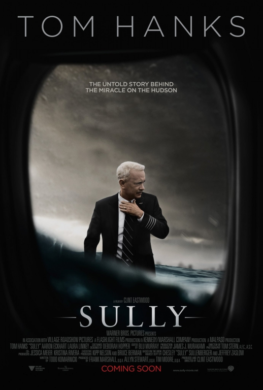 Sully 2D SUPERSCREEN